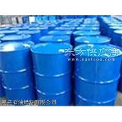 基础油液压油普通煤油图片