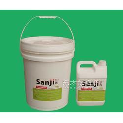 三吉中性全能清洁剂 工业地板清洗剂图片