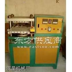 油压机,油压机哪里好?油压机规格。图片