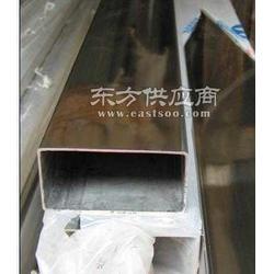 304不锈钢矩形管316不锈钢矩形管规格表图片