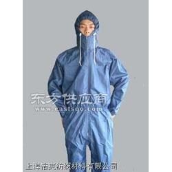 床垫抗菌防螨剂床垫防螨剂床单防螨剂图片