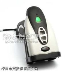 Code Reader 1200手持式条码扫描器图片