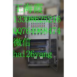 油浸式变压器智能型风冷控制柜图片