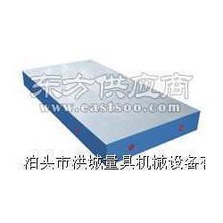 划线平台,划线平板0317-8311113图片
