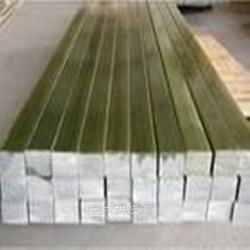 厂家生产优质胶木柱图片