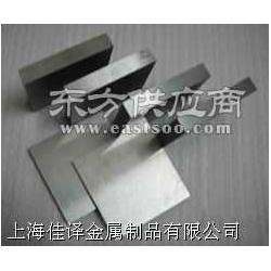『提供质保书』1275 铝管 1275 铝合金管-保材质图片