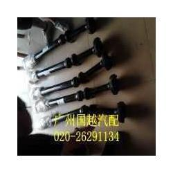 奥迪Q5节气门 进气门 排气门汽车配件图片