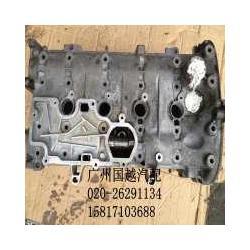 大众帕萨特B5发动机拆车件图片
