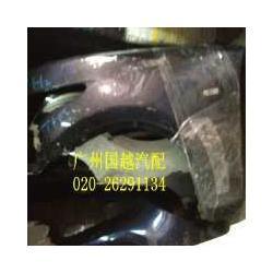 丰田威驰保险杠 机盖 叶子板拆车件图片