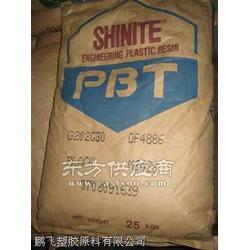 台湾新光PBT D202G30图片