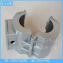 铸铝配件图片