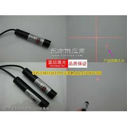 三线一点 整体施工专用 激光标线器 水平仪 安平仪图片
