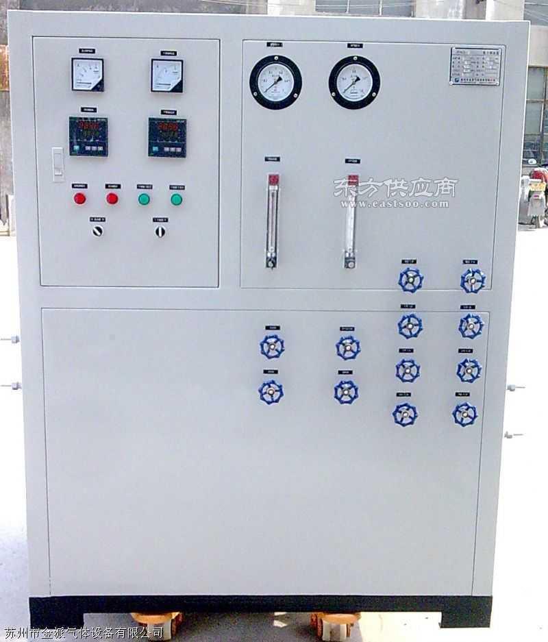 镍触媒氨气分解制氢炉Z-204镍催化剂
