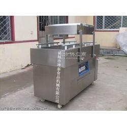 香肠真空包装机厂家香肠真空包装机价香肠烘干机报价图片