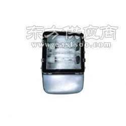 NFC9131节能型热启动泛光灯供应图片