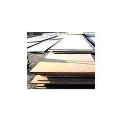 供应15CrA 18Cr2Ni4WA进口碳素钢 材质证明图片