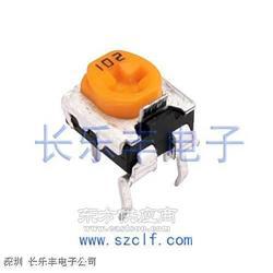 可调电位器EVND8AA03B23-2K图片