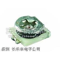 EVND8AA03B52松下可调电阻500R图片