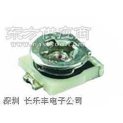 3590S-500R精密电位器3590S-2-501图片