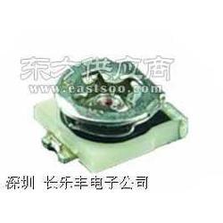3362P-50R单圈电位器3362P-1-500图片