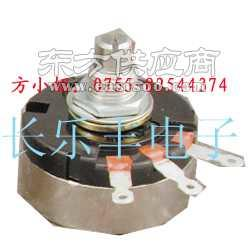 可调电位器RV30YN20SB2022K图片