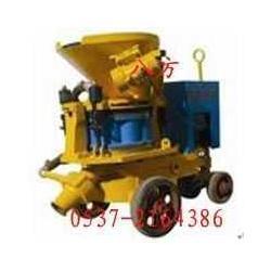 DYF系列分体式液压拔轮器(液压拉马)图片