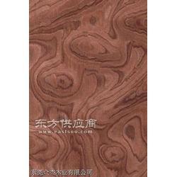 球型花梨木皮图片