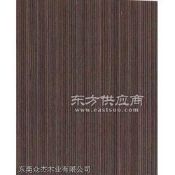 韩胡桃4Q木皮图片