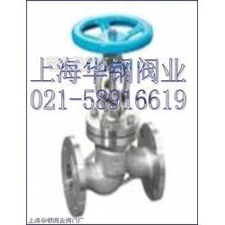 Y416X Y410X弹簧活塞式减压阀图片