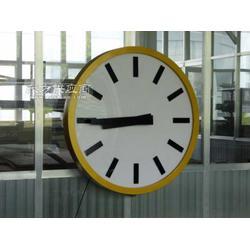 供应康巴丝牌出口塔钟,建筑塔钟,大型钟表图片