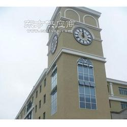 厂家直销康巴丝kts-15型塔钟 户外建筑塔钟 建筑大钟图片