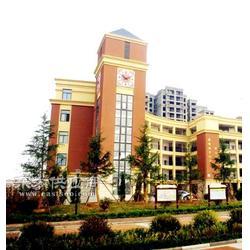 专业生产塔钟学校,车站,教堂,市政等图片