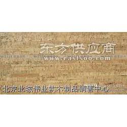 软木地板图片