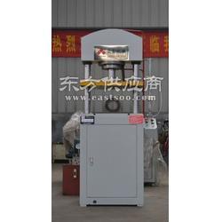 40吨双柱液压机 双柱压力机 双柱油压机图片