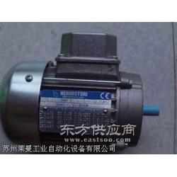 意大利ELECTRO ADDA电机FC200LT-4正品原装图片