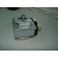 定时器电烤箱定时器各种电器定时器图片