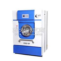 床单被罩洗涤设备工业水洗机水洗机图片