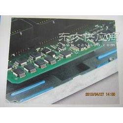 贝格斯BergquistGap Filler 3500S35 导热固体胶图片