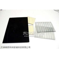 波峰焊玻璃图片