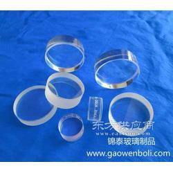 蒸汽鍋爐視鏡玻璃圖片