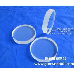 硼硅酸鹽玻璃視鏡圖片