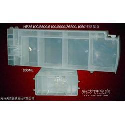 惠普Z6100连供墨盒 HPZ6100填充墨盒图片