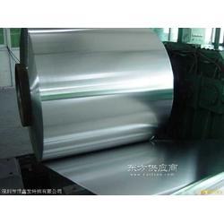 优质SUS403不锈钢光亮棒 薄板 精密带材 线材图片