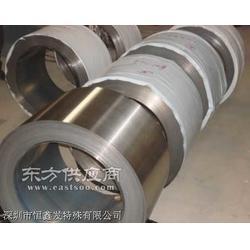 日本进口不锈钢SCH24棒材 线材 管材 线材 带材图片