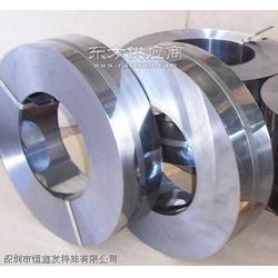 供应303不锈钢板卷带 不锈钢无缝管 亮面棒 精密带材图片