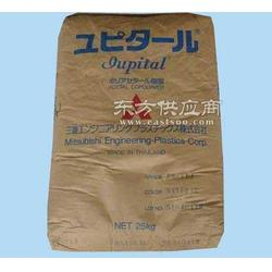 POM 日本三菱F10-03图片