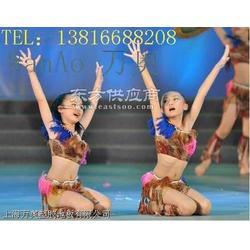 舞蹈排练房专用地胶图片