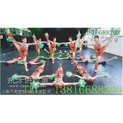 舞蹈练功厅塑胶地板,舞蹈排练室塑胶地板图片