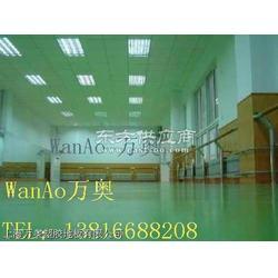 芭蕾练功厅塑胶地板,瑜珈练功房塑胶地板图片