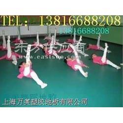 舞蹈影视剧院专用塑胶地板图片